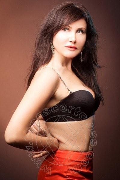 Angela Russa  FORLI 3248996491