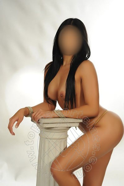 Kimberly Chic  VITERBO 3533120586