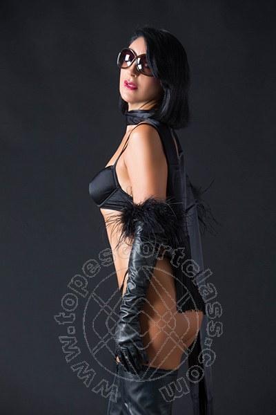 Helene Castelli BOLOGNA 3339561638