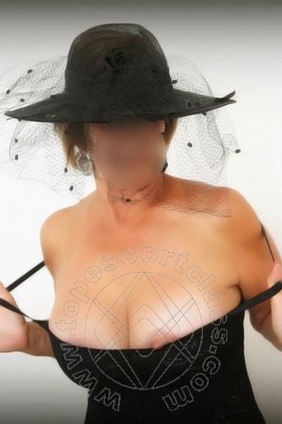 Diana Italiana  ALASSIO 3511359632