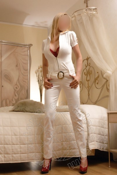 Sara Sexy Italiana  VICENZA 3270595199